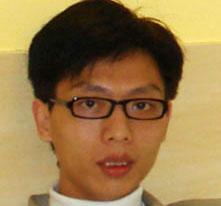标榜装饰设计总监刘强